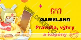 Aliexpress-Day-Rules-for-gameland-11.11.2018-CZ