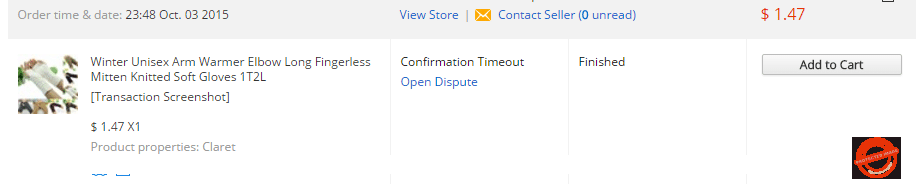 confirmation-time-out-finished-aliexpress