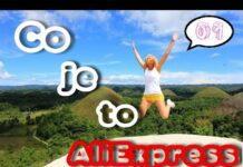 01-CO-je-to-ALiexpress