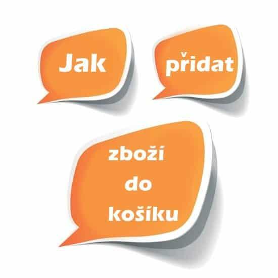 08-jak-pridat-zboiz-do-kosiku