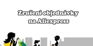 09-zruseni-objednavky-ALiexpress-CA
