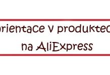 12-Orientace-v-produktech-Aliexpress-CA