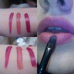 kosmetika na aliexpress