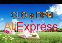 13-CLo-a-DPH