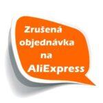 18-zrusena-objednavka-na-Aliexpress-SA-CA