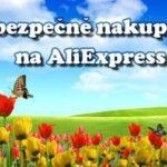 20-Jak-bezpecne-nakupovat-na-Aliexpress-CA