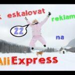 22-Jak-eskalovat-spor-na-Aliexpress
