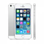 Jak koupit iPhone 5s na Aliexpress