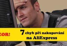 7-chyb-pri-nakupovani-na-Aliexpress-CA