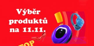 Aliexpress-11.11.2018-shopping-tip-nakupovani