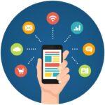 Aliexpress-Aplikace