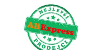 Aliexpress-Najlepsi-prodejci-Barva