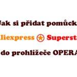 Aliexpress-Opera-logo-jak-pridat-superstar