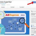 Aliexpress Superstar srovnavac cen 2