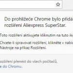 Aliexpress Superstar srovnavac cen 5
