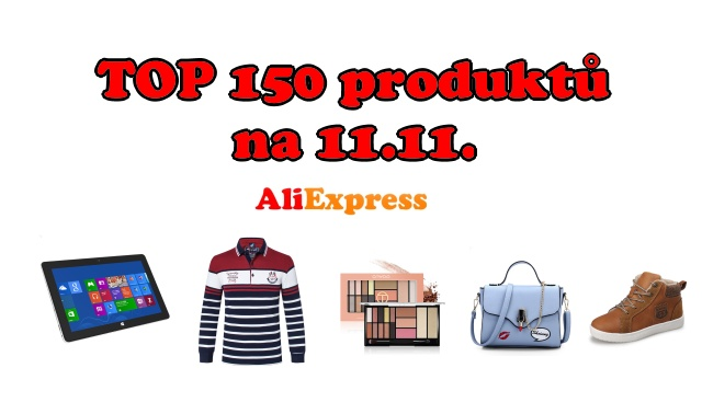 Aliexpress-TOP-produkty-na-11.11.-final