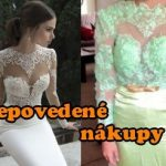 Aliexpress-ebay-cina-nakupovanie-shopping-china-fail-hruza-CZ-2