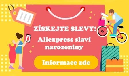Aliexpress-narozeniny-anniversary-sale-2019-1