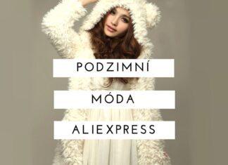Aliexpress-obleceni-podzim-sukne-saty-svetr-pozdim-CZ4