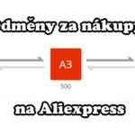 Aliexpress-odmeny-rewards-Ali-uprava