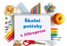 Aliexpress-skolni-potreby-4