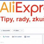 Aliexpress-vse-skladem-CZ-1024×406