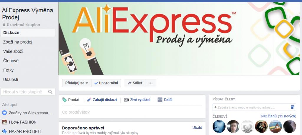 Aliexpress-cesko-a-slovensko-pomoc-zkusenosti-titulka-CZ