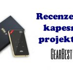 Android-kapesni-projektor-projector-Aliexpress-Gearbest-review-CZ