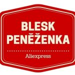 BLESK-Penezenka-CZ-FINAL-e1461550122100