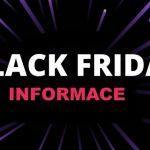 Black-Friday-Aliexpress-Gearbest-shopping-2018-informace