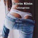 Calvin-Klein-underwear-brand-women-Aliexpress-ENG