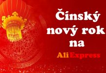 Cinsky-novy-rok-aliexpress-CZ