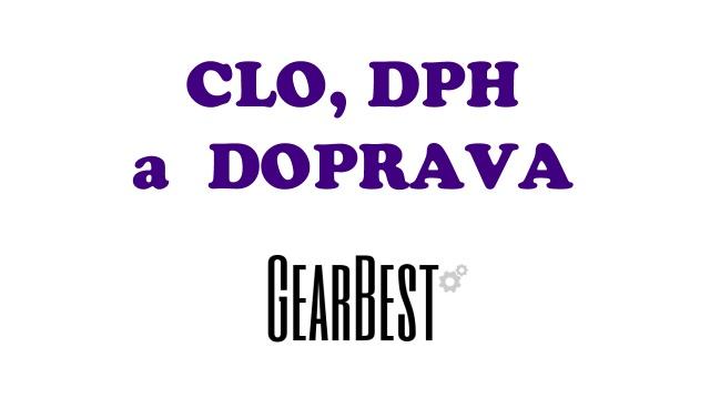 Clo-DPH-doprava-Gearbest