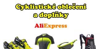 Cyklisticke-obleceni-doplnky-cycling-clothes-CZ