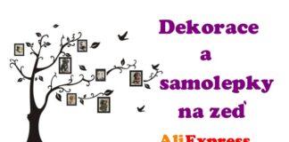 Dekorace-a-samolepky-na-zed-Aliexpress-CZ-1
