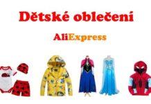 Detske-obleceni-Aliexpress-kids-clothes-oblecenie