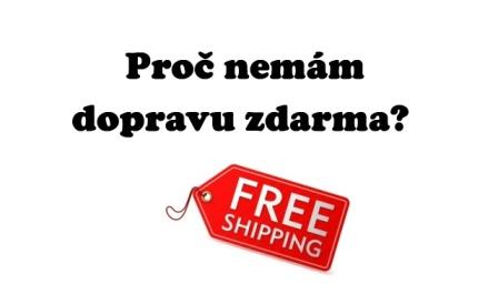 Doprava-zdarma-Aliexpress-free-shipping-proc-CZ