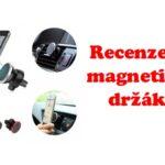 Drzak-na-mobil-holder-GearBest-Aliexpress-recenze-CZ