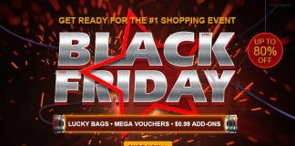 GearBest-Black-Friday-Cyber-Monday-2
