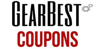 GearBest-Coupons-1