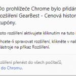 GearBest-Star-doplnek-do-chrome-3