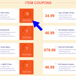 GearBest Star kupony coupon offers savings 2b