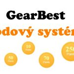 GearBest-body-points-jak-je-pouzivat-CZ