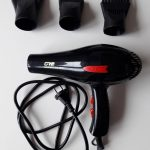 GearBest-review-hair-dryer-3-768×1024
