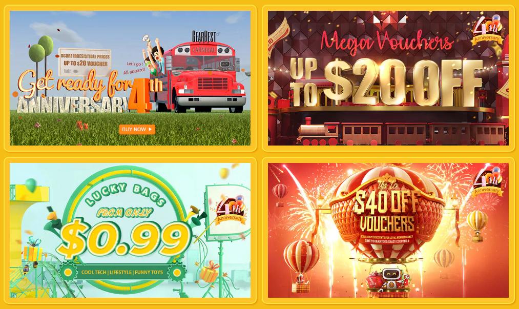 Aliexpress-anniversary-sale-vyroci-kupony-coupon-2