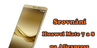 Huawei-Mate-8_51-Aliexpress-uprava-zmensene