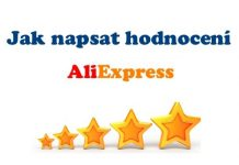Jak-napsat-feedback-hodnoceni-na-zbozi-Aliexpress-CZ
