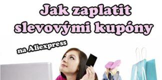 Jak-zaplatit-slevove-kupony-z-Aliexpress-CZ-1
