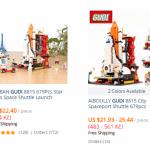 Lego-model-Gudi-aliexpress-1024×407