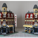 Lego-model-lepin-aliexpress-1024×621